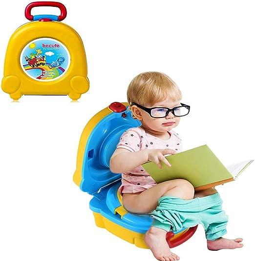 Toilet potty car baby pee urinal potty training kid portable toddler boy traCMU