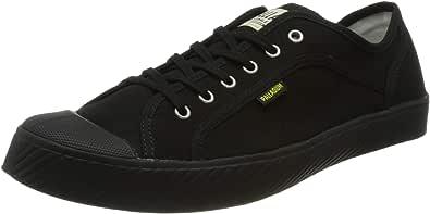 Palladium Unisex's Pallaphoenix CVS Ii Sneaker