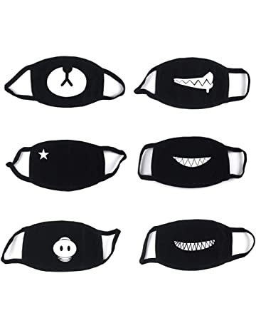 4aa99d9e8ac Face Masks  Automotive  Amazon.co.uk