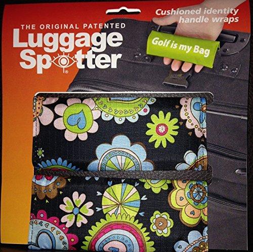 bright-colorful-flowers-luggage-spotterr-luggage-locator-handle-grip-luggage-grip-travel-bag-tag-lug