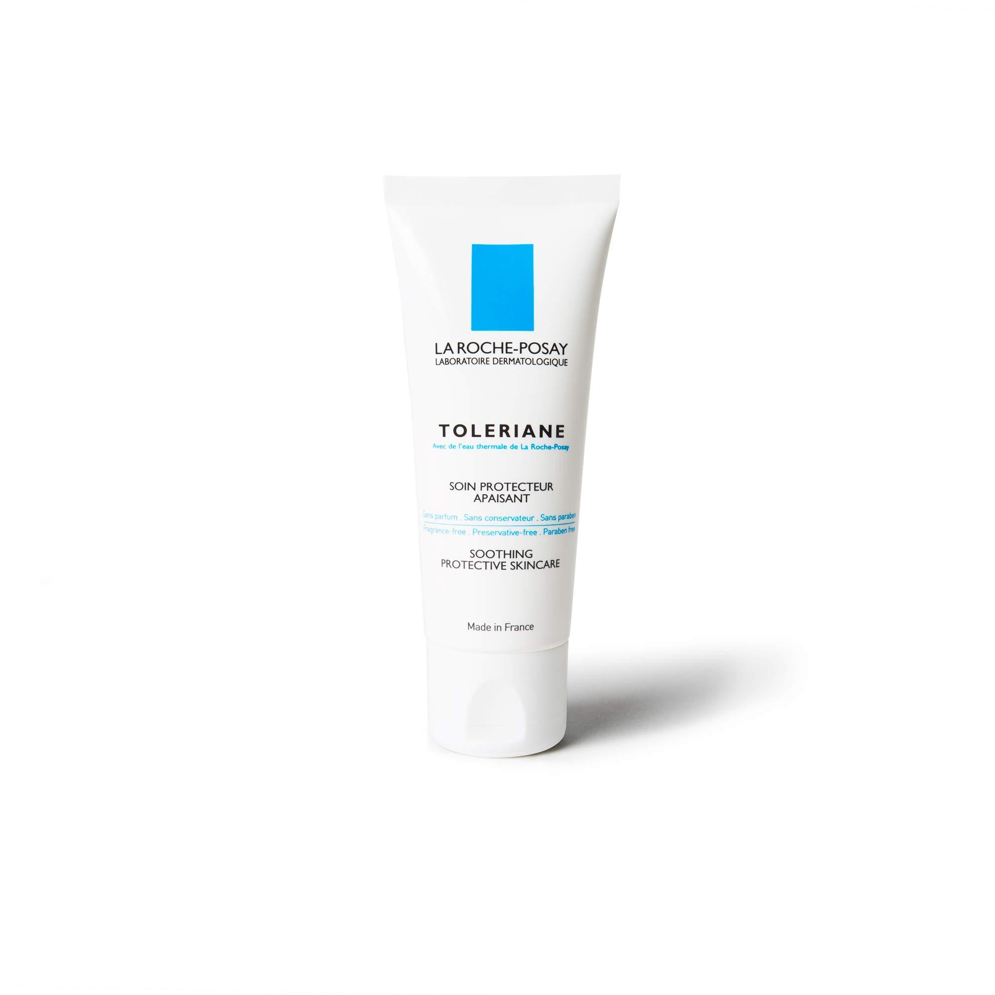 Clarisonic Mia Smart + La Roche Posay Amazon Exclusive Set for Oily, Shiny, or Dry, Sensitive Skin by Clarisonic (Image #5)