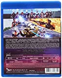 Ultraman Ginga S Movie Showdown! 10 Ultra Warriors [Blu-ray]