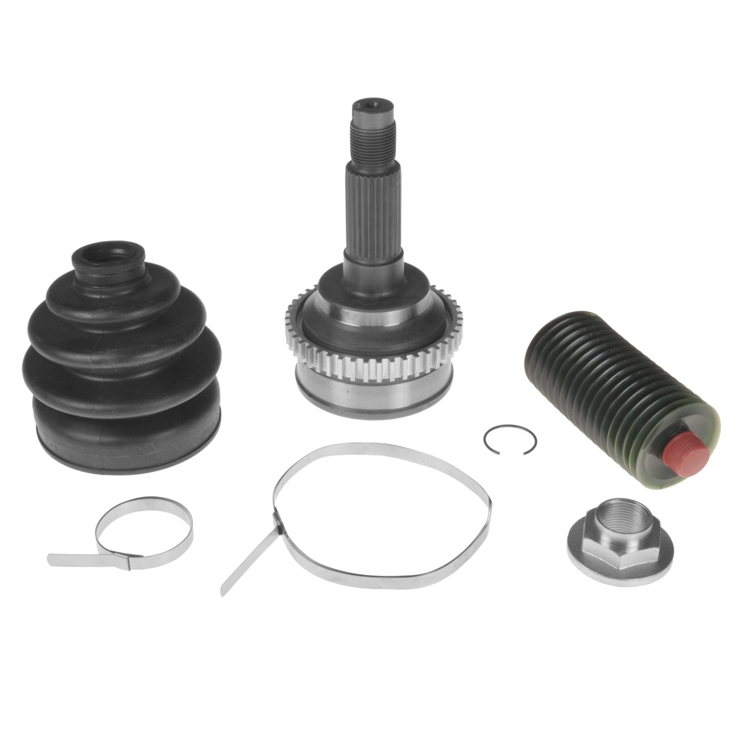 Blue Print ADM58916B CV joint kit Pack of 1