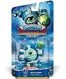 Figurine Skylanders : Superchargers - Dive Clops