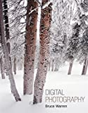 img - for Digital Photography book / textbook / text book