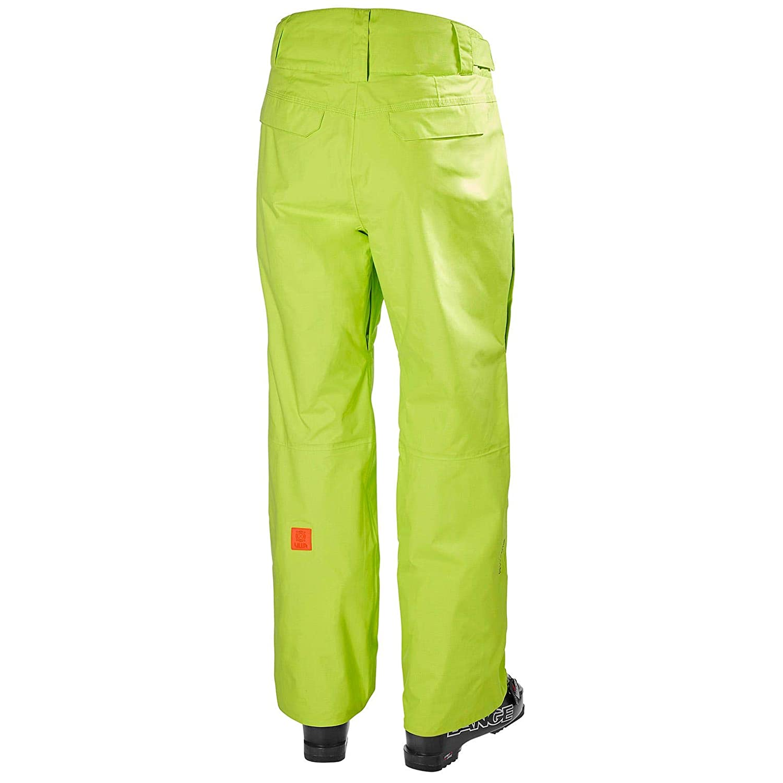 Helly Hansen SOGN Cargo Pant Pantalon Homme