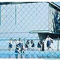 欅坂46 / 世界には愛しかない[通常盤]の商品画像