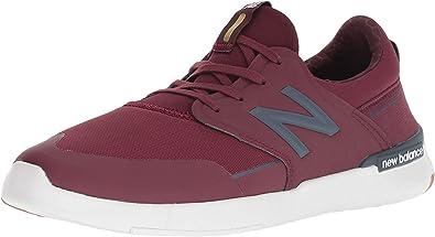 All Coasts 659 V1 Sneaker