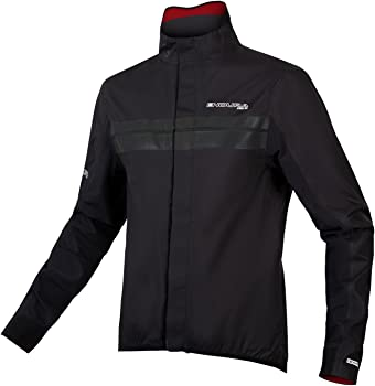 Endura Pro SL Cycling Rain Jackets
