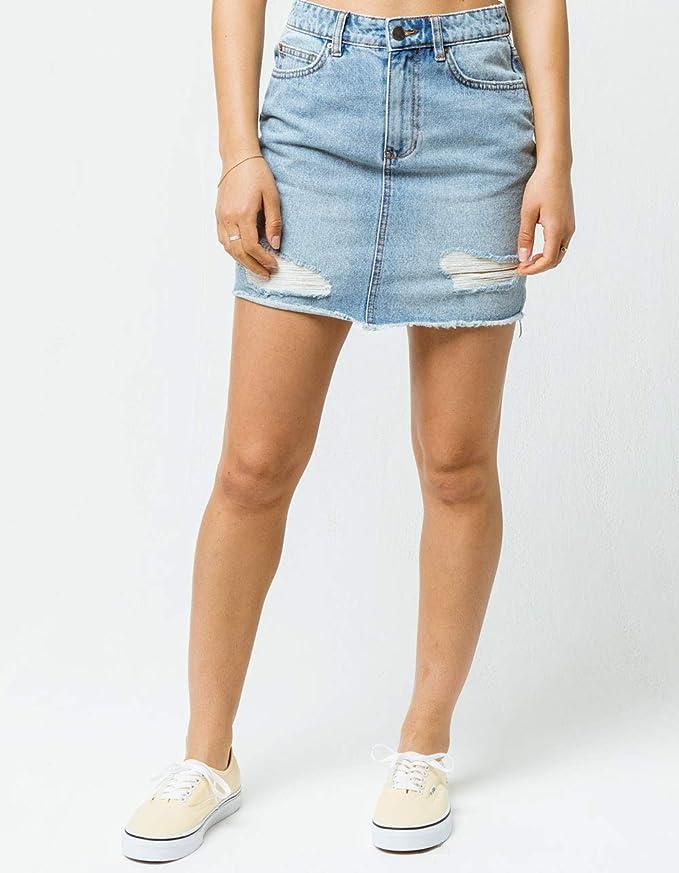 BILLABONG Take Risk Skirt Women