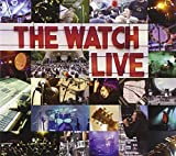 Live By Watch (2008-12-03)