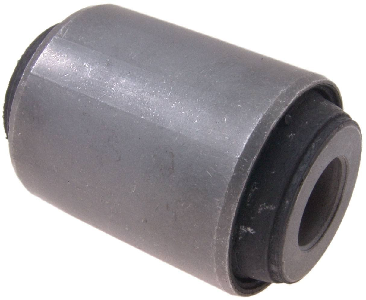 Febest Mr374672 For Track Control Arm For Mitsubishi Arm Bushing