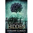 Hidden: Prologue (Epoch's End Book 0)