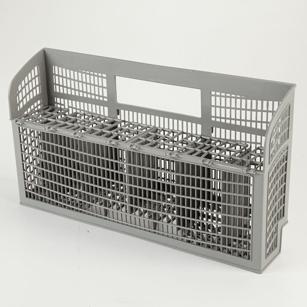 Bosch 00704855 Cutlery Basket