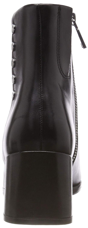 Joop! Nara Boot Lfz, Bottines Femme: : Chaussures