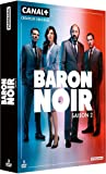 Baron Noir - Saison 2