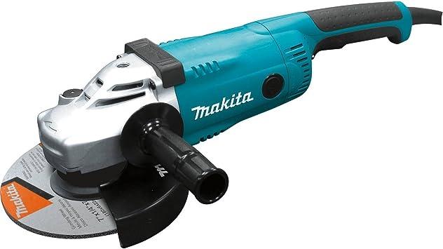 Makita GA7021 featured image 1