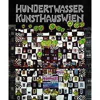 KA-HUNDERTWASSER