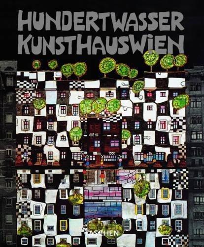 KunstHaus Wien PDF