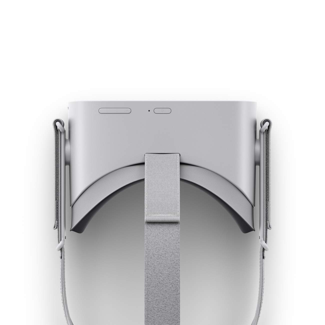 Oculus Go Standalone Virtual Reality Headset  - 32GB by Oculus (Image #6)