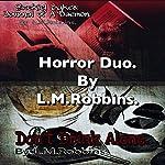 Horror Duo | Lee Robbins