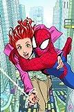 Spider-Man Loves Mary Jane, Vol. 1: Super Crush