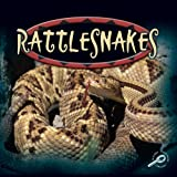 Rattlesnakes, Ted Ohare, 0824951468
