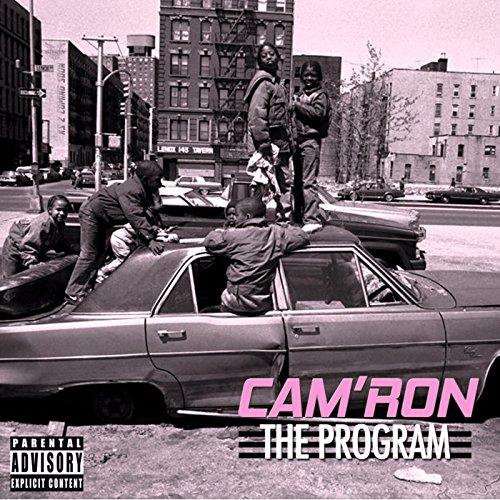 The Program [Explicit]