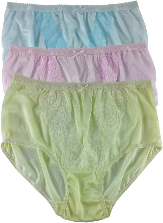 Real Women In Nylon Panties Photos