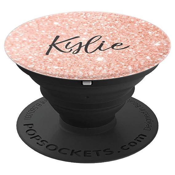 Amazon com: Kylie Name Personalized Birthday Christmas Girl
