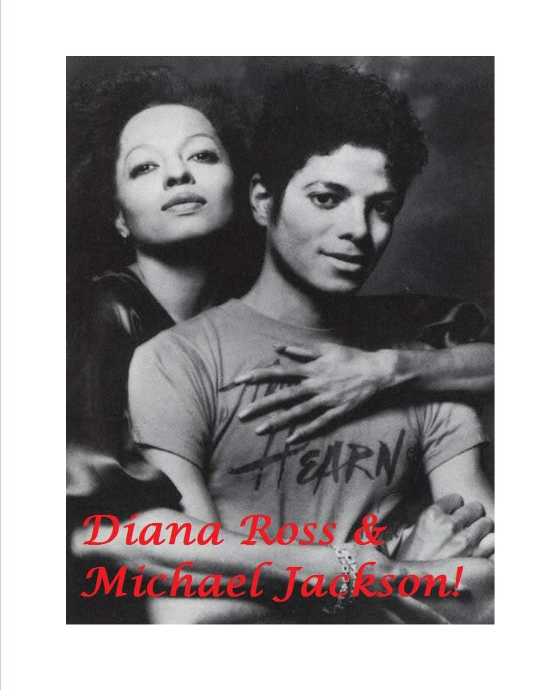 diana ross and michael jackson paterson diane 9780464137030 amazon com books diana ross and michael jackson