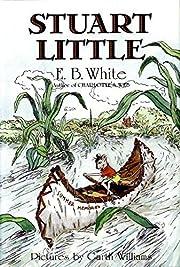 Stuart Little por E.B. White