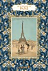 Le petit livre de Paris par Foufelle