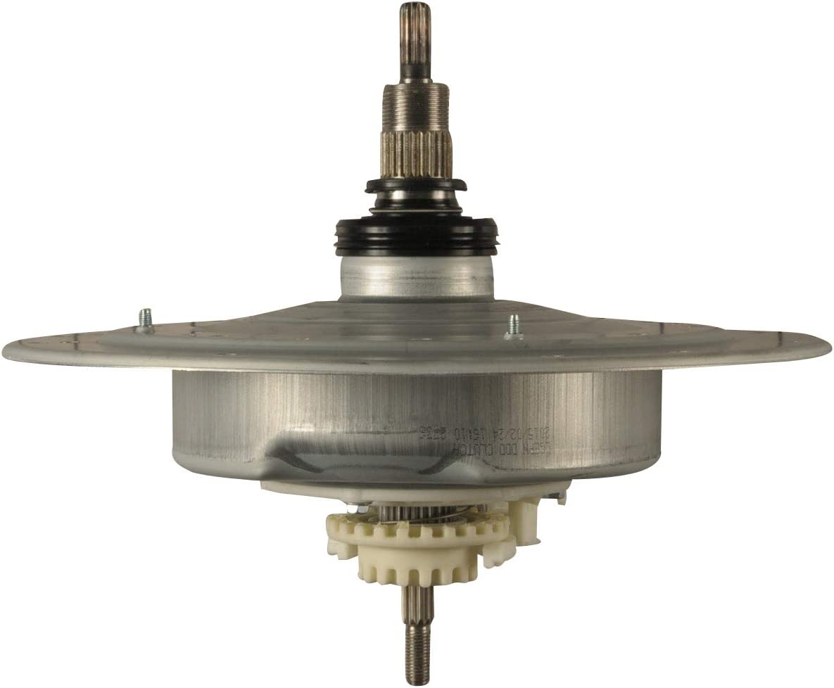 LG AEN73131403 Housing Assembly, Clutch Coupling