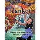 The Blanket
