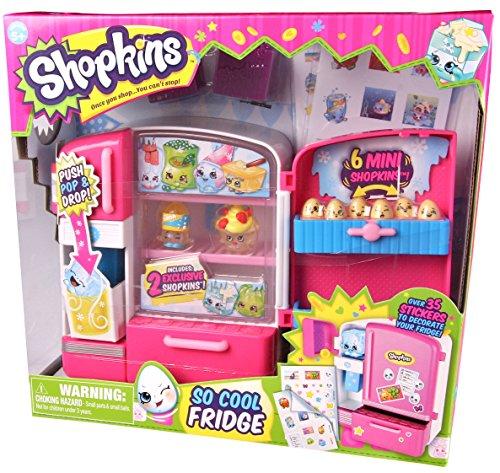 Buy place to buy mini fridge