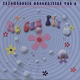 We Can Fly Vol.3: Psychedelic Obscurities