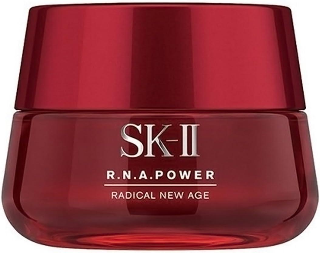30代向け乳液 SK-II R.N.A.パワー