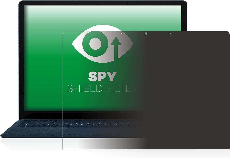 Privacy Filter Anti-Regard upscreen Filtre de Confidentialit/é Compatible avec Microsoft Surface Laptop 3 13.5 Protection Ecran Anti-Espion