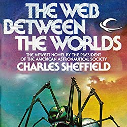 The Web Between the Worlds