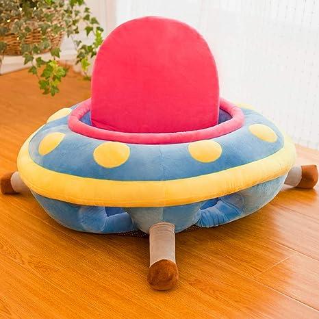 Sofá para niños Silla De Aprendizaje Para Bebés | Niños ...