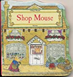 Shop Mouse, Penguin Books Staff, 0843134259