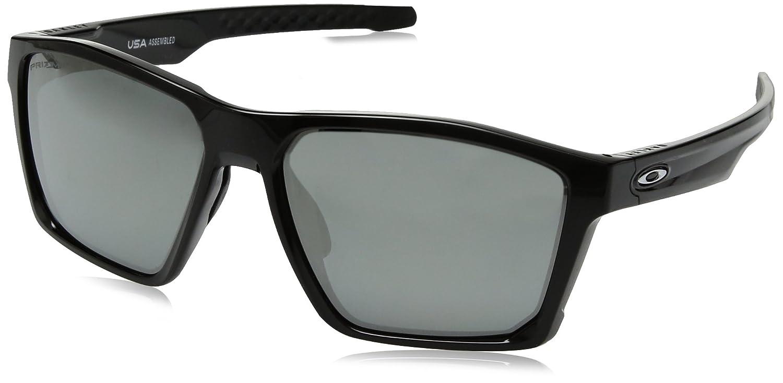 2795453ed5 Amazon.com  Oakley Men s Targetline Sunglasses