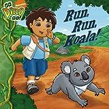 Run, Run, Koala!, , 141699937X