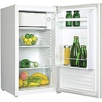Aftron 120 Litre Refrigerator - AFR535H