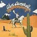 Rhinestone Cowboy [Expanded Edition]