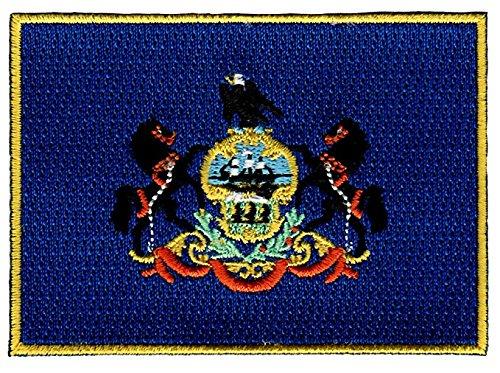 Us Air Force Crest Emblem - 2
