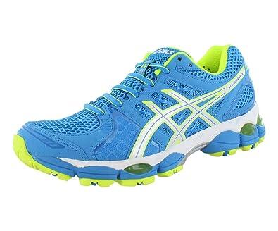 Asics Gel-Nimbus 14 Women s Shoes Size 7 42762e211