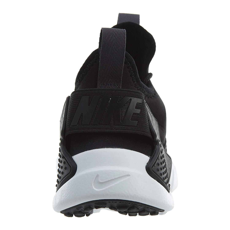 Nike Youth Huarache Drift GS Textile Entrenadores