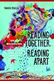 Reading Together, Reading Apart: Identity, Belonging, and South Asian American Community (Asian American Experience)